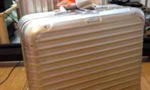 Thumbnail of post image 161