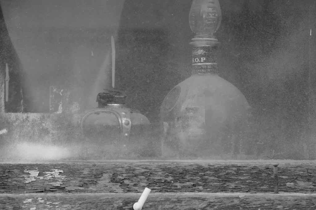 鬼怒川「花の町」赤線地帯